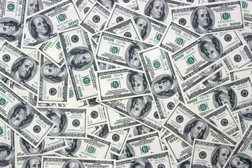 money background