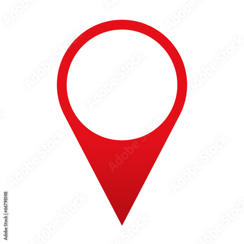 online map with comp with 66798148 on Map Of New Mexico And Texas together with 124435669 moreover 66798148 also 97922674 moreover C ing.