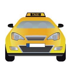Vector taxi