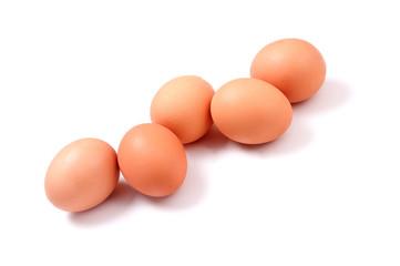 five_eggs