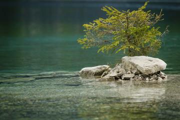 Wellness © Matthias Buehner