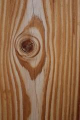 Lärchenholz Struktur