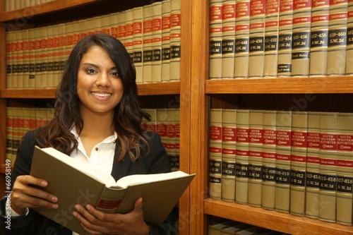 """""""Female Hispanic Lawyer"""" Stock photo and royalty-free ..."""