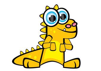 smok,dinozaur
