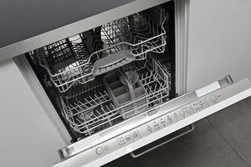 lave-vaisselle