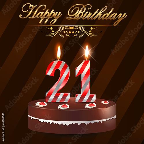 День рождение 41 год поздравление с