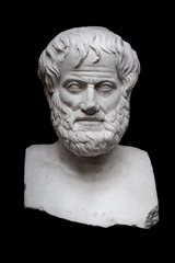 Aristotle on Black