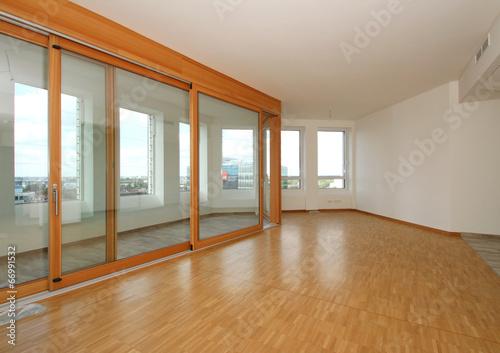 raumteiler aus glas stockfotos und lizenzfreie bilder auf bild 66991532. Black Bedroom Furniture Sets. Home Design Ideas