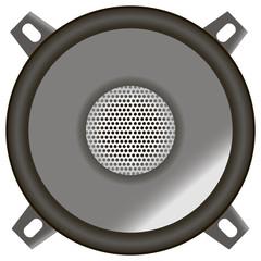 Dynamic sound device