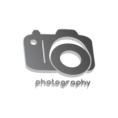 camera theme
