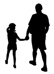 dad with daughter 3