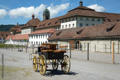 Beste Spielothek in Indersdorf Kloster finden