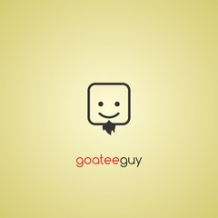 avatar portrait picture icon