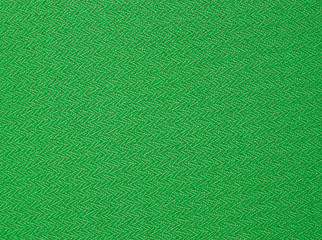 green fabric  for background