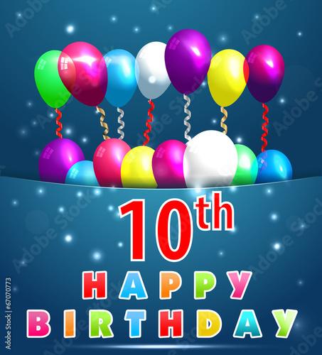 21 год совершеннолетие поздравления