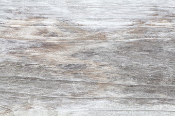 Close - up Texture of wood