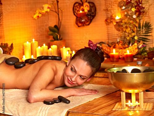 saloni-eroticheskogo-massazha-harizma-otzivi