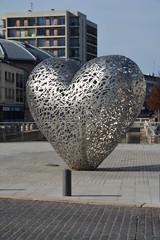 Coeur de la Ville de Troyes