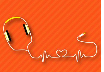 headphones_heart