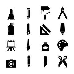 Art Icon
