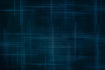 Background dark abstract
