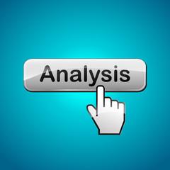 Vector analysis concept illustration