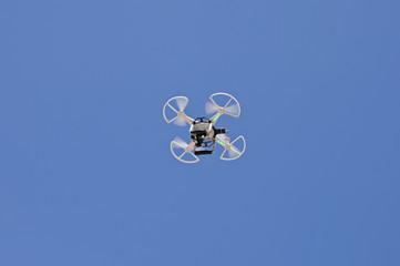 piccolo drone