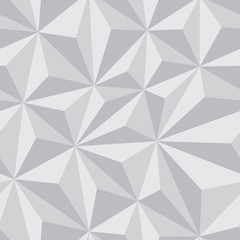 Abstract Seamless Background n grayscale color