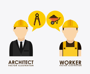 Construction design