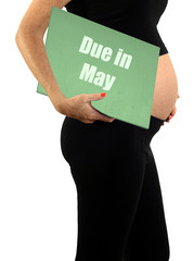 May Due Date
