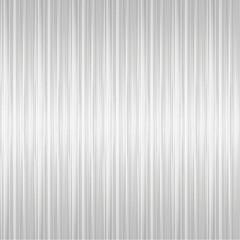 Hintergrund unregelmäßige Streifen nahtlos
