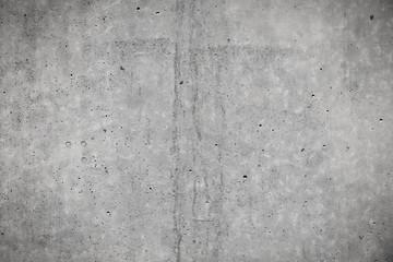 Concrete Texture Background