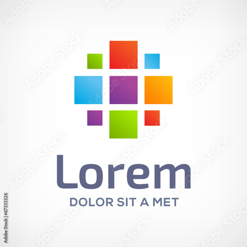 Logo Design Symbols  123323 Free Downloads  Vecteezy