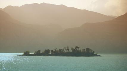 Seeinsel
