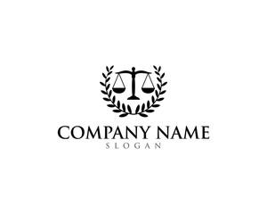 Law Logo 3