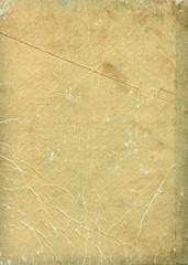 Old grunge paper