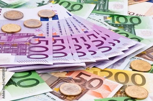 картинки на рабочий стол деньги № 521109 без смс