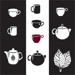 Tea  Coffe