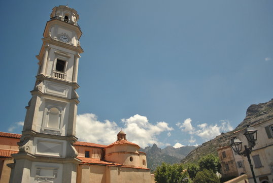Calenzana 3