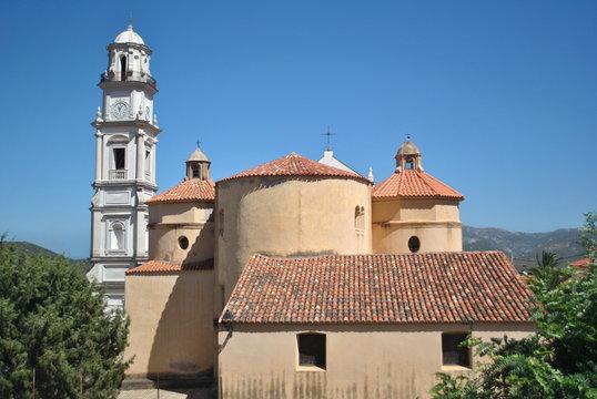 Calenzana 2