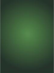dark green pattern background