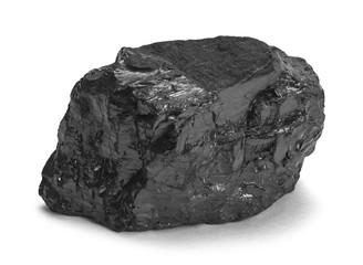 Coal Piece