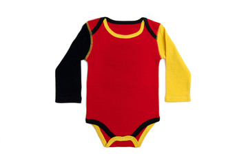 Baby clothes Germany