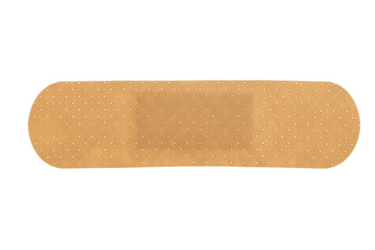 medical adhesive bandage