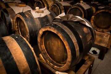 modena balsamic vinegar