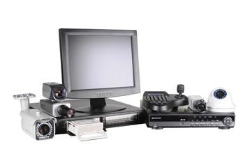 Surveilance System