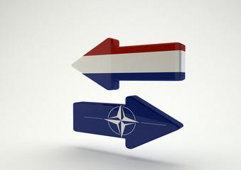 Nato-Russland-2