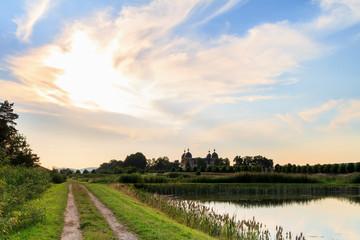 Chateau Seehof