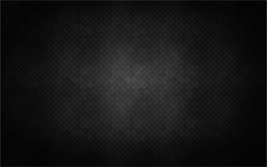 dar black abstract background