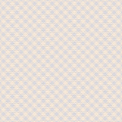 Squares and lines pattern background5